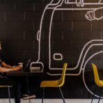 Retargeting remarketing marketing by Nous Digital in Gloucester