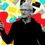 Where Do Apple's New Privacy Features Leave Email Marketers
